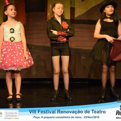 VIII Festival Renovação de Teatro (57 de 121)