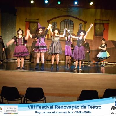 VIII Festival Renovação de Teatro (58 de 111)