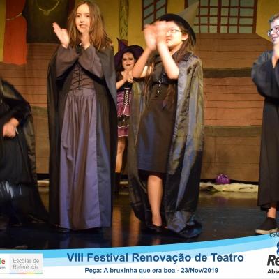 VIII Festival Renovação de Teatro (59 de 111)