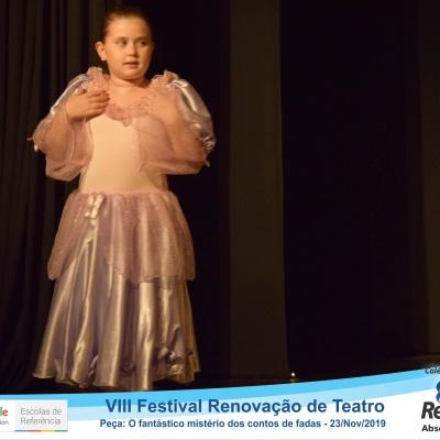 VIII Festival Renovação de Teatro (59 de 173)
