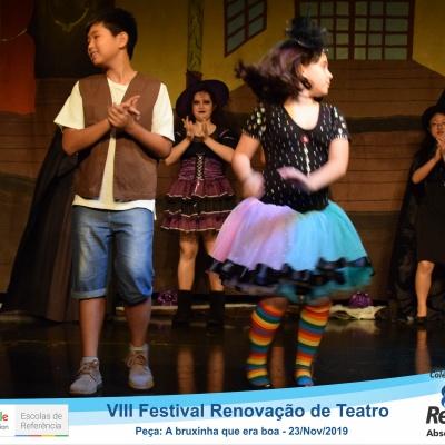 VIII Festival Renovação de Teatro (60 de 111)