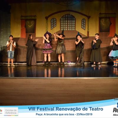 VIII Festival Renovação de Teatro (61 de 111)