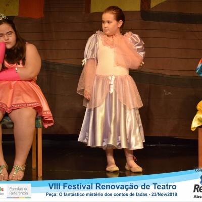 VIII Festival Renovação de Teatro (63 de 173)