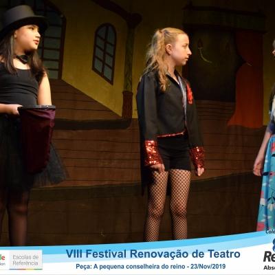 VIII Festival Renovação de Teatro (64 de 121)