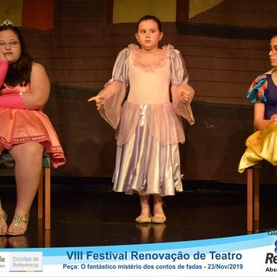 VIII Festival Renovação de Teatro (65 de 173)