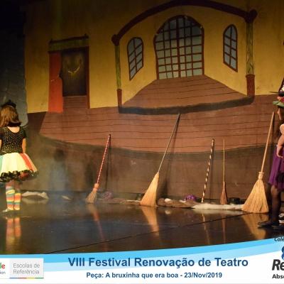 VIII Festival Renovação de Teatro (67 de 111)