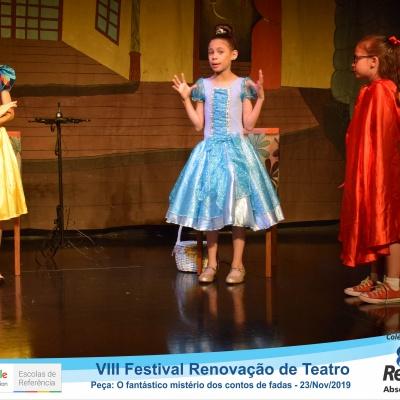 VIII Festival Renovação de Teatro (68 de 173)