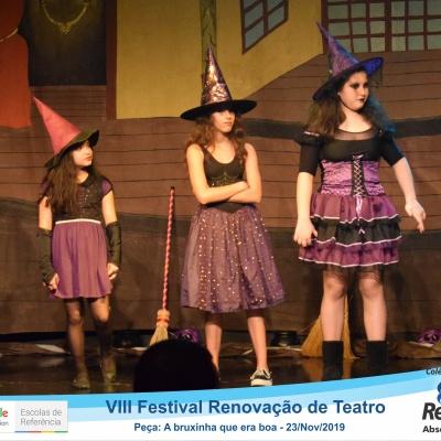 VIII Festival Renovação de Teatro (70 de 111)