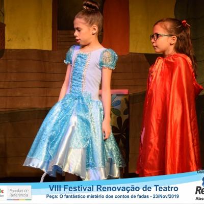 VIII Festival Renovação de Teatro (70 de 173)