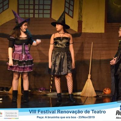 VIII Festival Renovação de Teatro (71 de 111)