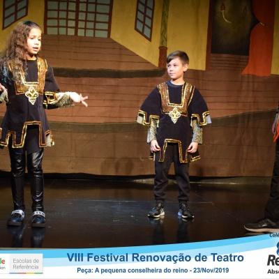 VIII Festival Renovação de Teatro (73 de 121)