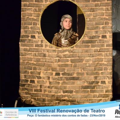 VIII Festival Renovação de Teatro (73 de 173)
