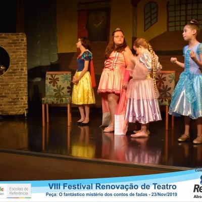 VIII Festival Renovação de Teatro (74 de 173)
