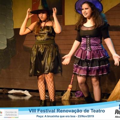 VIII Festival Renovação de Teatro (79 de 111)