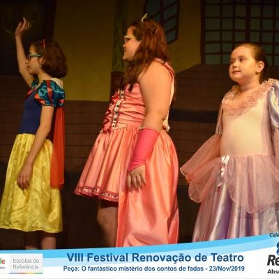 VIII Festival Renovação de Teatro (79 de 173)