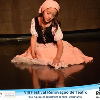 VIII Festival Renovação de Teatro (8 de 121)
