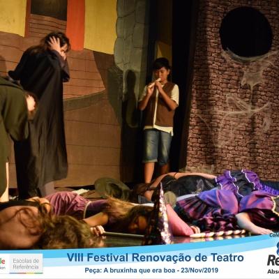 VIII Festival Renovação de Teatro (83 de 111)