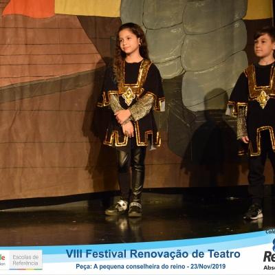 VIII Festival Renovação de Teatro (83 de 121)
