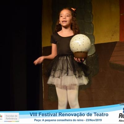 VIII Festival Renovação de Teatro (85 de 121)