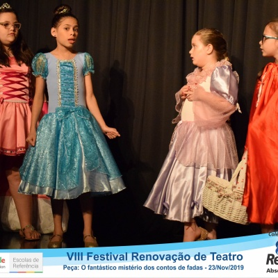 VIII Festival Renovação de Teatro (85 de 173)