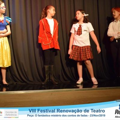 VIII Festival Renovação de Teatro (90 de 173)