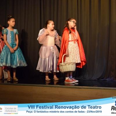 VIII Festival Renovação de Teatro (91 de 173)