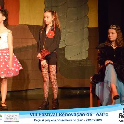 VIII Festival Renovação de Teatro (97 de 121)
