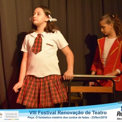 VIII Festival Renovação de Teatro (99 de 173)