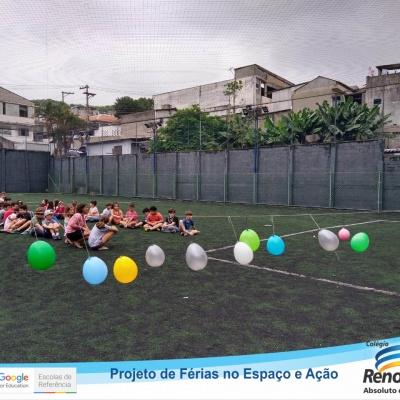 BRINCADEIRAS_DIVERTIDAS (106)