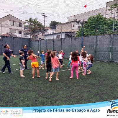 BRINCADEIRAS_DIVERTIDAS (114)