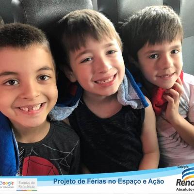 BRINCADEIRAS_DIVERTIDAS (116)