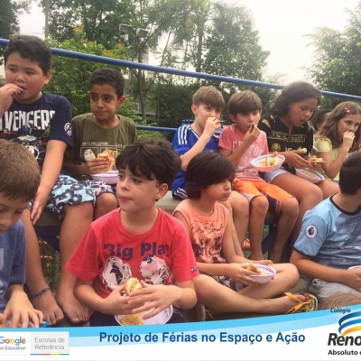 BRINCADEIRAS_DIVERTIDAS (119)