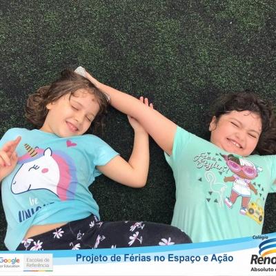 BRINCADEIRAS_DIVERTIDAS (123)