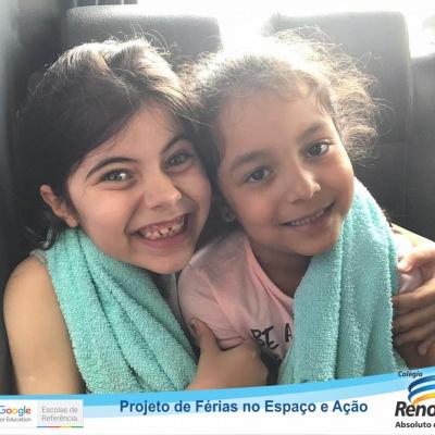 BRINCADEIRAS_DIVERTIDAS (13)