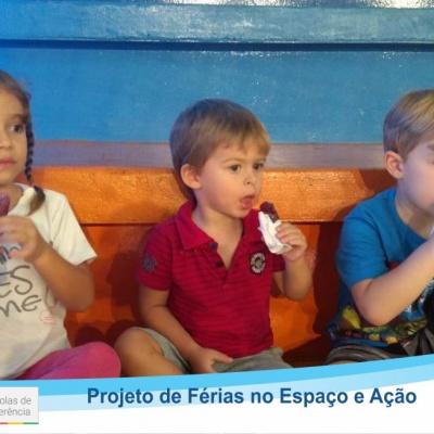 BRINCADEIRAS_DIVERTIDAS (137)