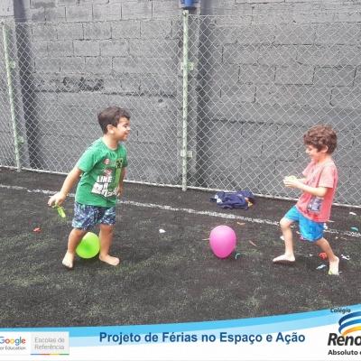 BRINCADEIRAS_DIVERTIDAS (139)