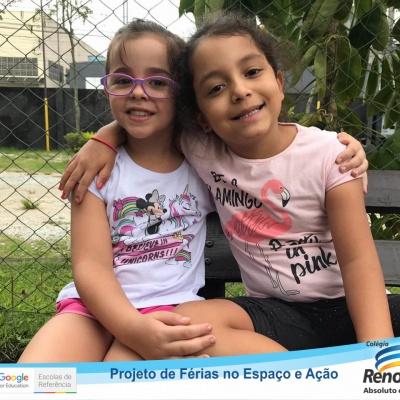 BRINCADEIRAS_DIVERTIDAS (152)