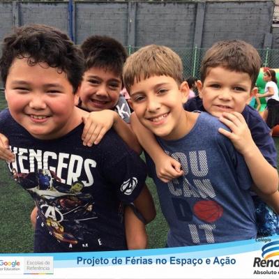 BRINCADEIRAS_DIVERTIDAS (163)