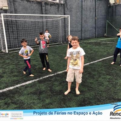 BRINCADEIRAS_DIVERTIDAS (17)