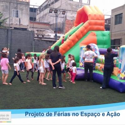BRINCADEIRAS_DIVERTIDAS (177)