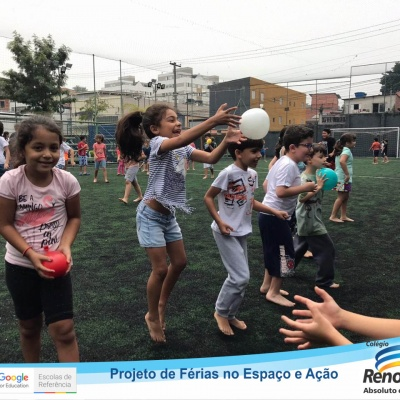 BRINCADEIRAS_DIVERTIDAS (183)