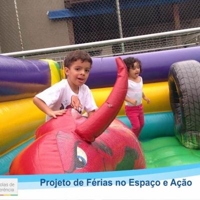BRINCADEIRAS_DIVERTIDAS (187)