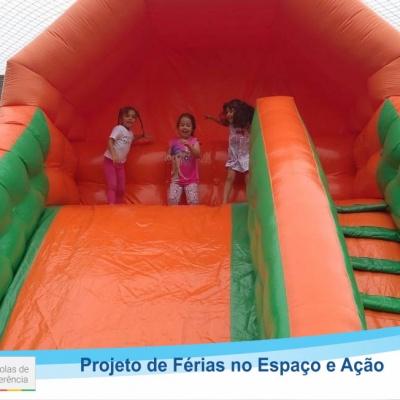 BRINCADEIRAS_DIVERTIDAS (2)