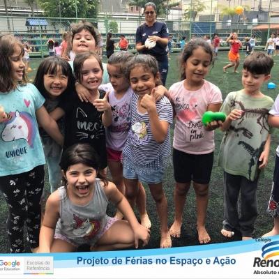 BRINCADEIRAS_DIVERTIDAS (200)