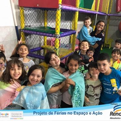 BRINCADEIRAS_DIVERTIDAS (211)