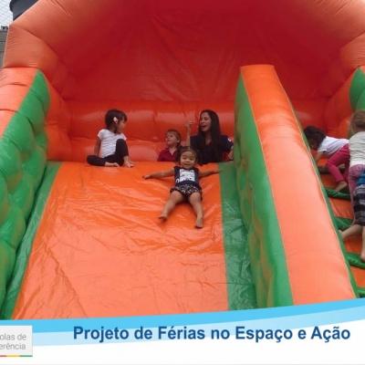 BRINCADEIRAS_DIVERTIDAS (215)