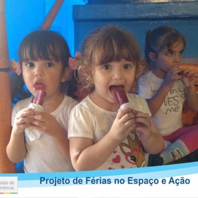 BRINCADEIRAS_DIVERTIDAS (220)