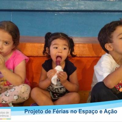 BRINCADEIRAS_DIVERTIDAS (228)