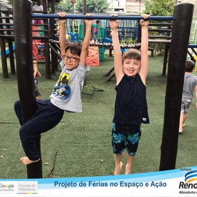 BRINCADEIRAS_DIVERTIDAS (236)