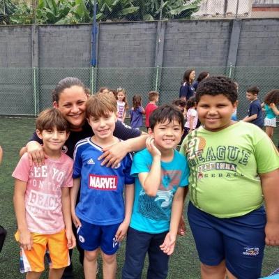 BRINCADEIRAS_DIVERTIDAS (245)